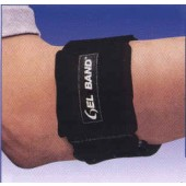 GelBand® Tennis Elbow Arm Band